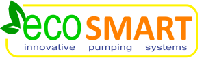 logo innovative pumping final