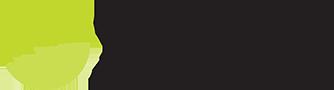 trevita-logo-h